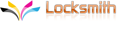 locksmith brookhaven